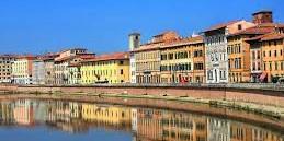 Pisa-Lungarno