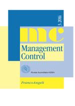 management-control-cover