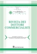 Rivista Commercialisti