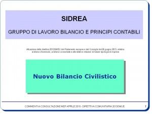 Bilancio1