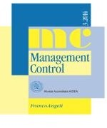 management-control-cover-150x180