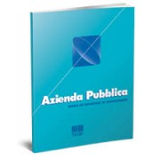 logo azienda pubblica