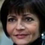 Foto del profilo di Campedelli Bettina