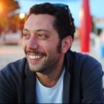 Foto del profilo di Vignieri Vincenzo