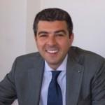 Foto del profilo di Gitto Antonio