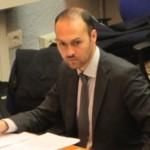 Foto del profilo di Fiorentino Raffaele