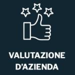Logo del gruppo di Valutazione d'Azienda