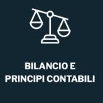 Logo del gruppo di Bilancio e Principi Contabili